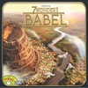 Picture of Babel 7 Wonders Expansion