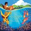 Picture of Aquicorn Cove