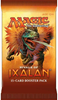 Picture of Rivals of Ixalan  Booster