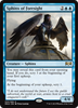 Picture of Sphinx of Foresight