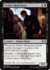 Picture of Orzhov Racketeers