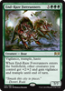 Picture of End-Raze Forerunners