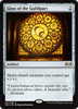 Picture of Glass of the Guildpact