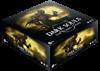 Picture of Dark Souls - German
