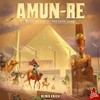 Picture of Amun-Re The Card Game