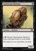 Picture of Sanitarium Skeleton