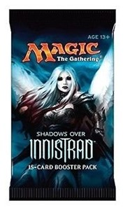 Picture of Shadows Over Innistrad Booster Box