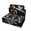 Picture of Final Fantasy Opus 4 Booster Box