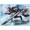 Picture of Final Fantasy XIII Sleeves (60)