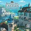 Picture of Between Two Castles of Mad King Ludwig