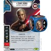 Picture of Count Dooku Comes With Dice