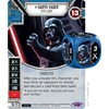 Picture of Darth Vader Comes With Dice