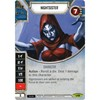 Picture of Nightsister Comes With Dice