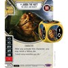 Picture of Jabba the Hutt Comes With Dice