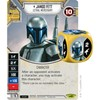Picture of Jango Fett Comes With Dice