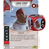 Picture of Admiral Ackbar Comes With Dice