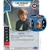 Picture of Luke Skywalker Comes With Dice