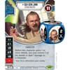 Picture of Qui-Gon Jinn Comes With Dice