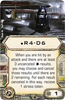 Picture of R4-D6 (X-Wing 1.0)