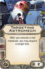 Picture of Targeting Astromech