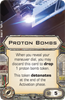 Picture of Proton Bombs