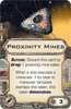 Picture of Proximity Mines (X-Wing 1.0)