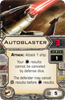Picture of Autoblaster (X-Wing 1.0)