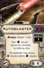 Picture of Autoblaster