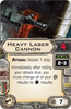 Picture of Heavy Laser Cannon