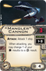Picture of Mangler Cannon