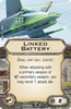 Picture of Linked Battery