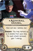 Picture of Admiral Ozzel