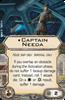 Picture of Captain Needa