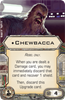 Picture of Chewbacca (Crew)