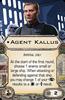 Picture of Agent Kallus