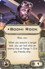 Picture of Bodhi Rook