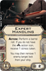 Picture of Expert Handling