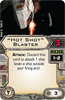Picture of Hot Shot Blaster