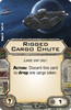 Picture of Rigged Cargo Chute