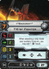 Picture of Backdraft (X-Wing 1.0)