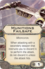 Picture of Munitions Failsafe