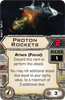 Picture of Proton Rockets (X-Wing 1.0)