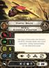 Picture of Cartel Brute