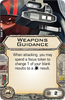 Picture of Weapons Guidance (X-Wing 1.0)