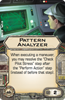 Picture of Pattern Analyzer (X-Wing 1.0)