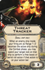 Picture of Threat Tracker