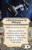 Picture of Dodonna's Pride
