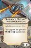 Picture of Heavy Scyk Interceptor