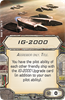 Picture of IG-2000
