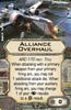 Picture of Alliance Overhaul